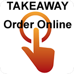 Relish Tandoori Online Ordering